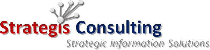 Strategis Consulting