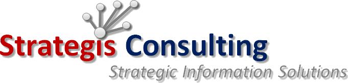 Strategis Consulting